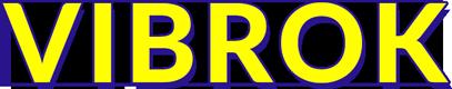 Vibrok